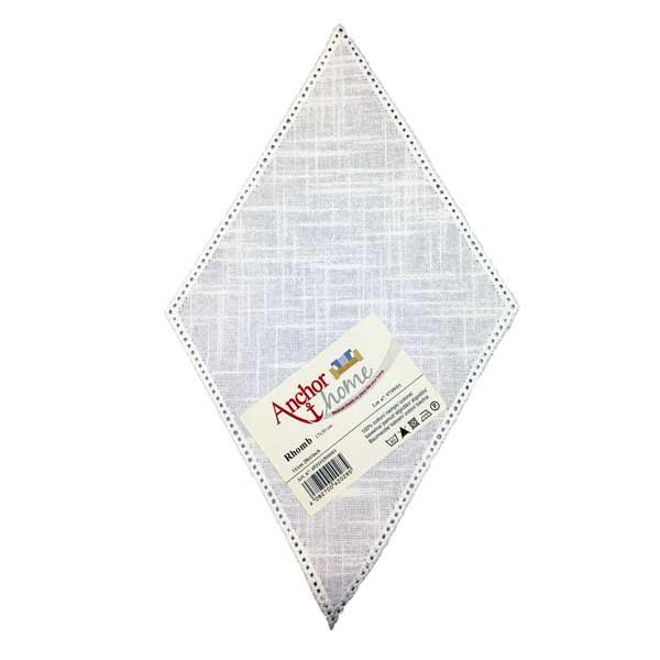 4531-015-00001 ANCHOR Салфетка для обвязывания 17х30 см, 100% хлопок