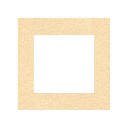 2284 Паспарту, 25*25 см (внутр. размер 17*17 см)
