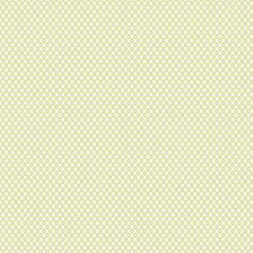 SCB501082 Бумага для декупажа 'Однажды зимой 2', 32*45 см, Scrapberry's