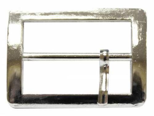 0321-8004 Пряжка, 25 мм
