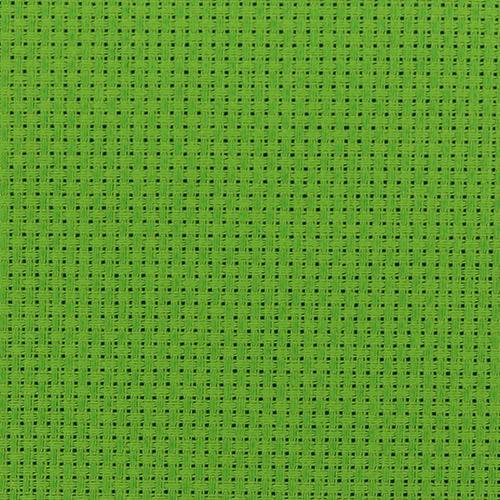 624010 Канва 14C/T, цветная, 150 см*50 м, Bestex