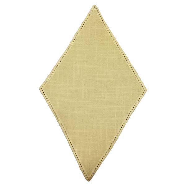 4531-015-00300 ANCHOR Салфетка для обвязывания 15х30 см, 100% хлопок