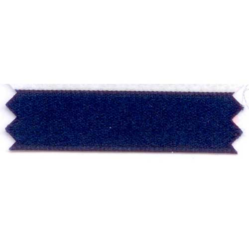 501-4-8 PERRAMON&BADIA Лента сатиновая 4 мм
