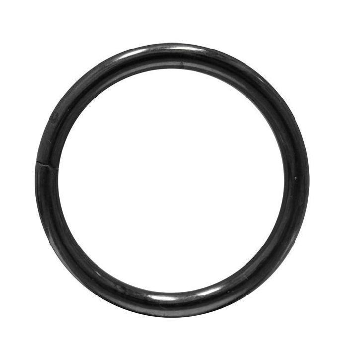 816-008 Кольцо разъемное 30*3,5мм