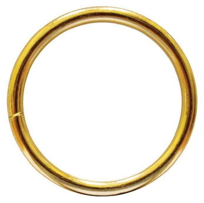 816-018 Кольцо разъемное, 50*5,0 мм
