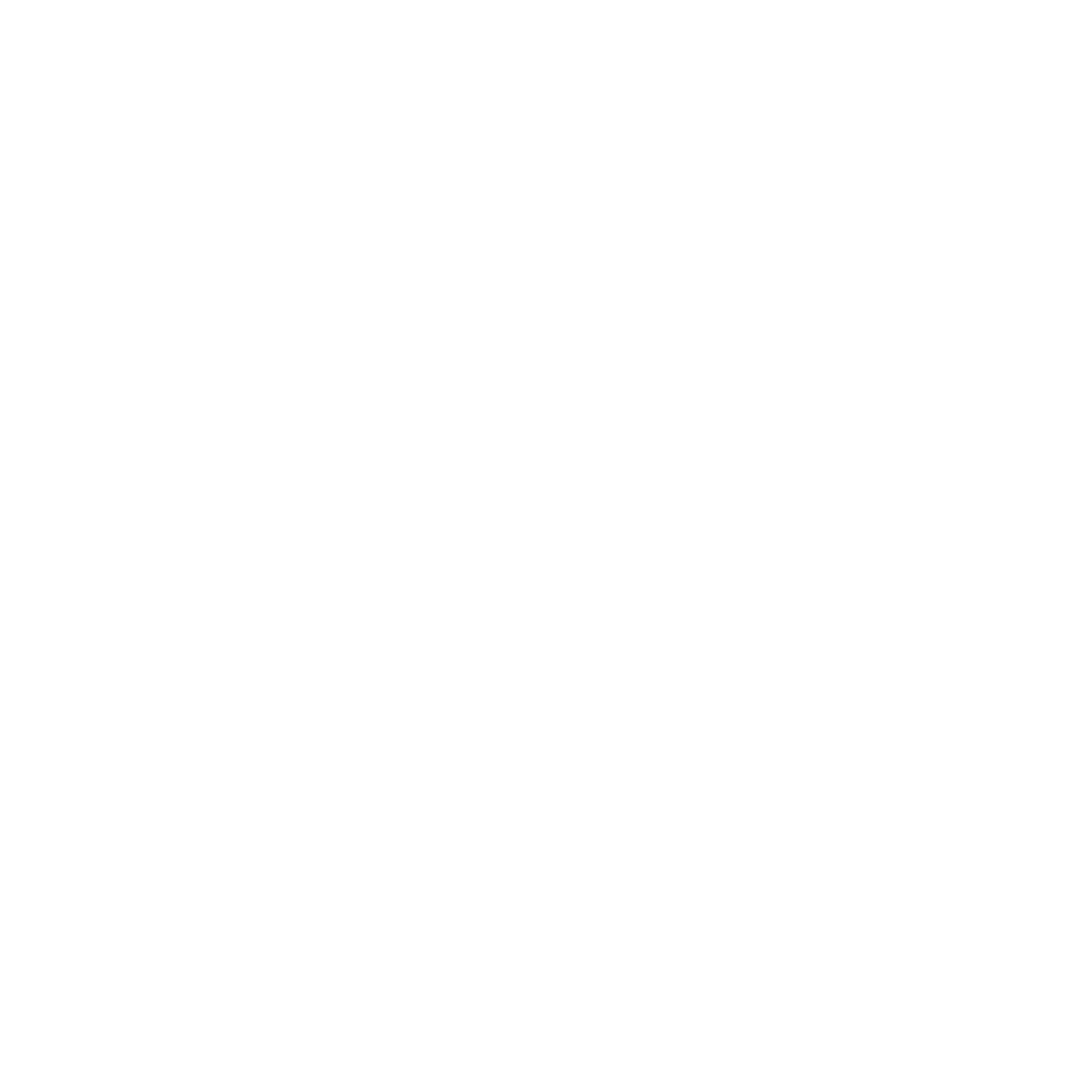 3951P Oz-is Premium Тесьма шторная многокарманная тканая 8 см*50 м (К=1:2, 5 карманов, корд-3 лески)
