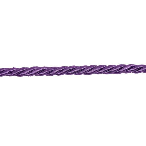 1AS-169 Шнур витой 3мм*18,29м