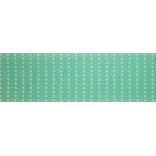 SCB4905006 Бумажный скотч с принтом 'Пунктирные линии', Fairy Tale, 15 мм*8 м, ScrapBerry's