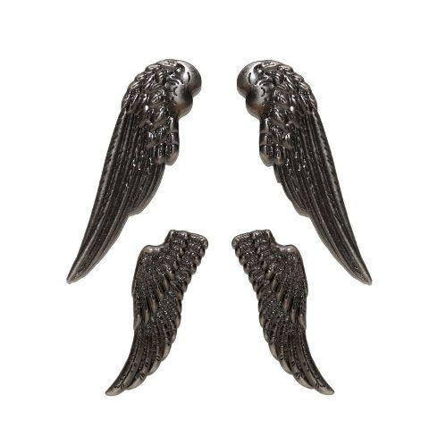 SCB Набор ангельских крыльев
