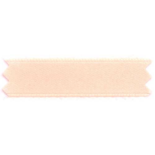 501-4-27 PERRAMON&BADIA Лента сатиновая 4 мм