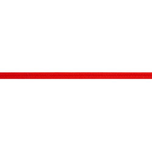 С653 Шнур сутаж 4мм, 50м