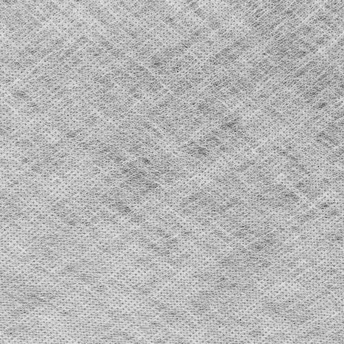 0536-0414 Водорастворимый флизелин 35гр/м2, 38 С 100см белый упак(5м)