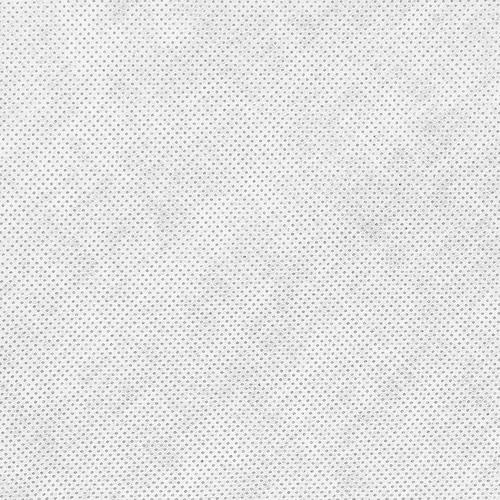 0536-0415 Водорастворимый флизелин 60гр/м2, 38 С 100см белый упак(5м)