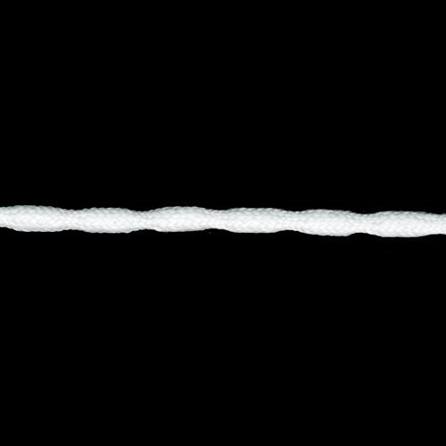06-4017/35 шнур-утяжелитель 35гр/м * 50 м