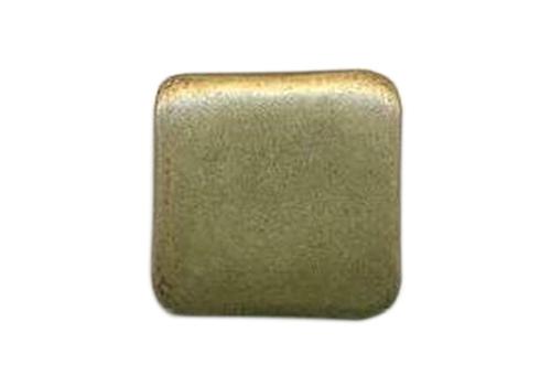 59009 Кнопка 5/13 лат. BRASS