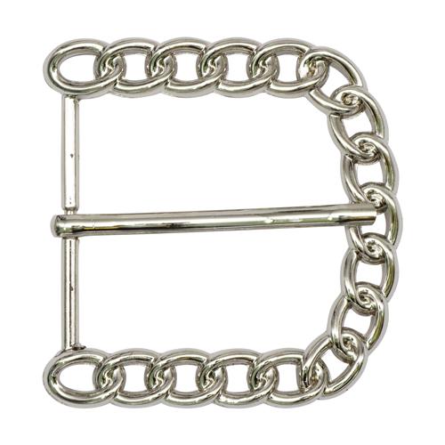 8931 Пряжки металл 4*5,5см