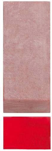61600201 Пигмент для мыловарения Glorex