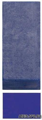 61600202 Пигмент для мыловарения Glorex