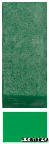 61600203 Пигмент для мыловарения Glorex