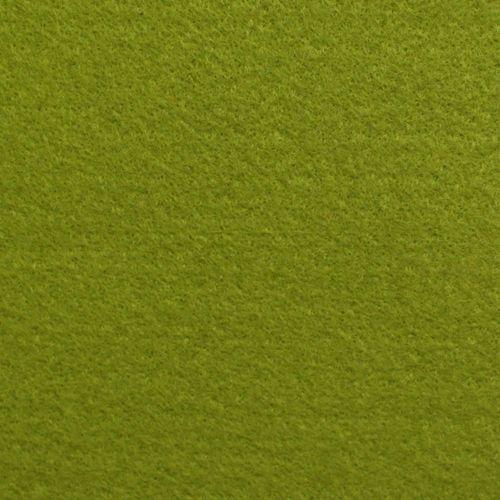 Отрезок фетра 100% полиэстер (упак. 10шт) 30*45 см 1,4 мм