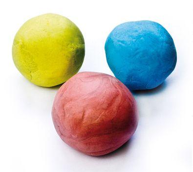 Мыльная основа Activ PLAY (комплект 3 цвета по 100 гр.)