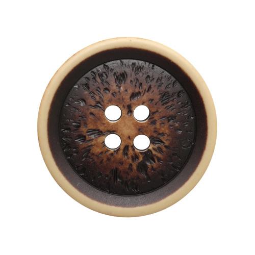 1834 Пуговицы 25мм