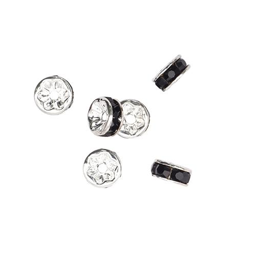 63708005 Рондели круглые Glorex