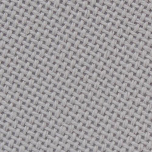 Канва 1235/786 LINDA Schulertuch 27ct (100% хлопок) 140см*5м