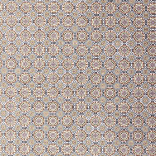 CFREN050 Декупажная бумага 'Мавританский узор', 70х50см Renkalik
