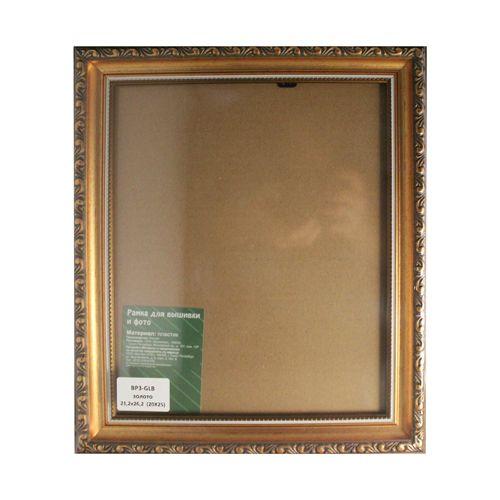 BP3 Рама со стеклом, 29,4х29,4 см (28х28 см)