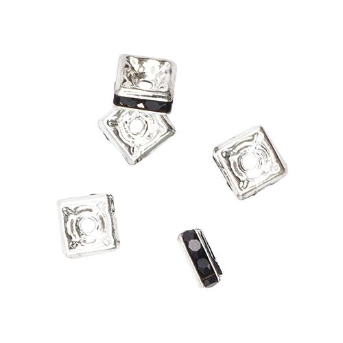63708011 Рондели квадратные Glorex
