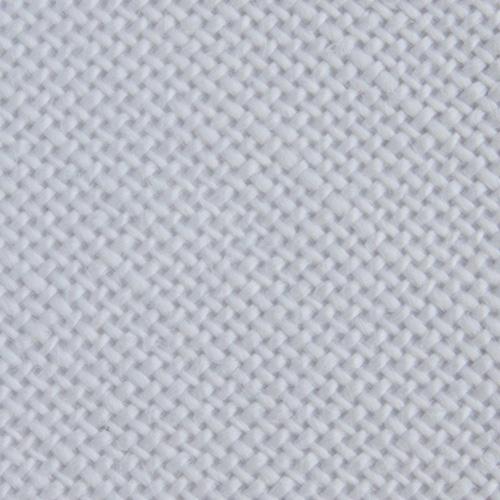 Канва 3609/7011 Belfast 32ct (100% лен) 140см*5м