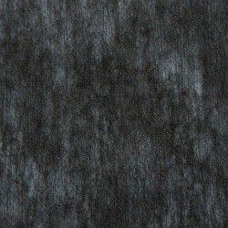 6030W Флизелин черный точечный, 30 г/м, 90 см*100 м
