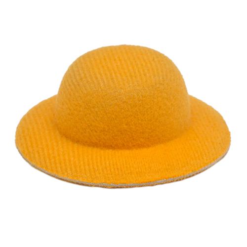 AS07-01, Шляпка для игрушек, 5-6см, 2шт/упак