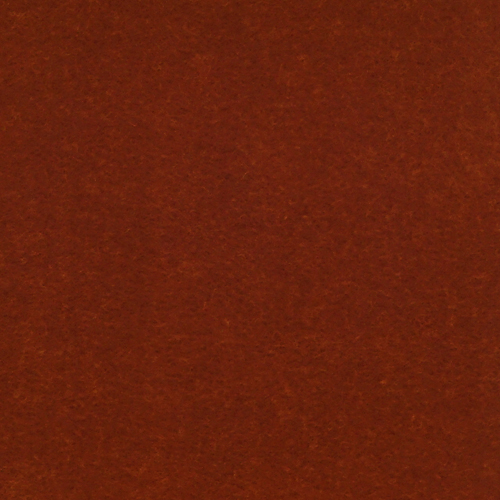 26940 Фетр жёсткий 2,0мм, 20*30см, 100% п/э, упак/2шт, коричневый