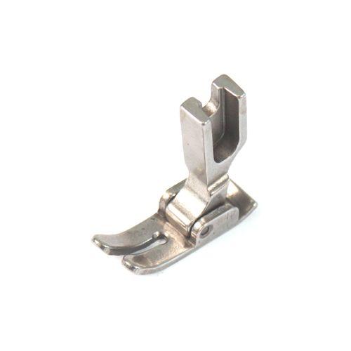 Р-351 Лапка прямострочная по легким материалам ПШМ