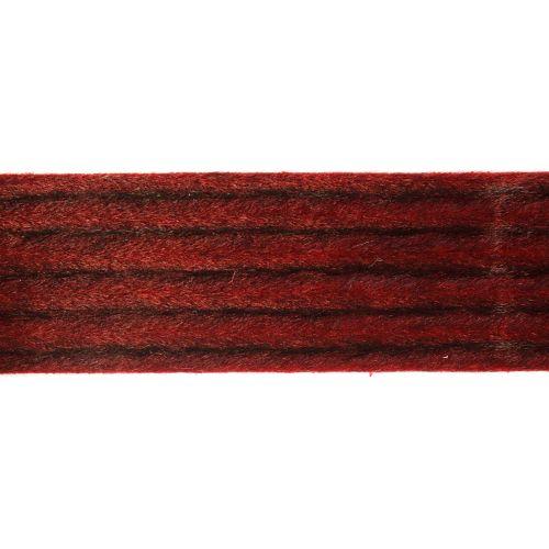 Тесьма CYY0920 *1,5м