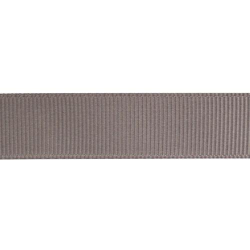 9076 Репсовая лента полиэстер 16мм 20м Prym