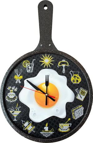 РТ6533 Набор для вышивания 'Время готовить' 27x43 см