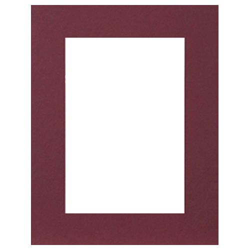 2742 Паспарту, 30*40 см (внутр. размер 22*32 см)