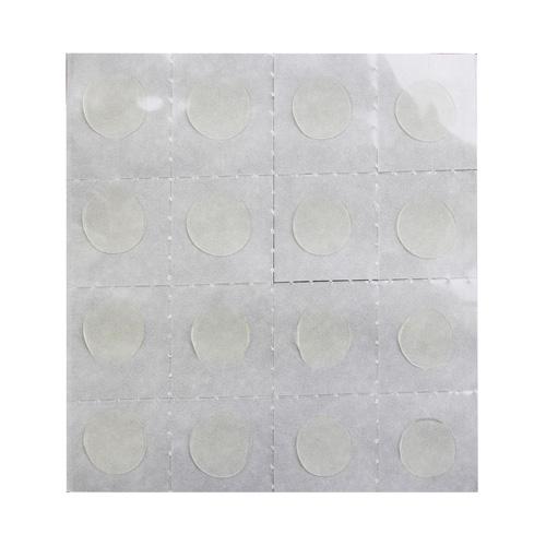 Клеевые подушечки- круг большой