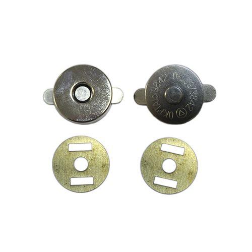 Кнопка магнитная 14мм 0326-1003