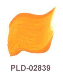 02839-PLD Краска эмалевая F.A. Ярк. оранж. 59 мл.