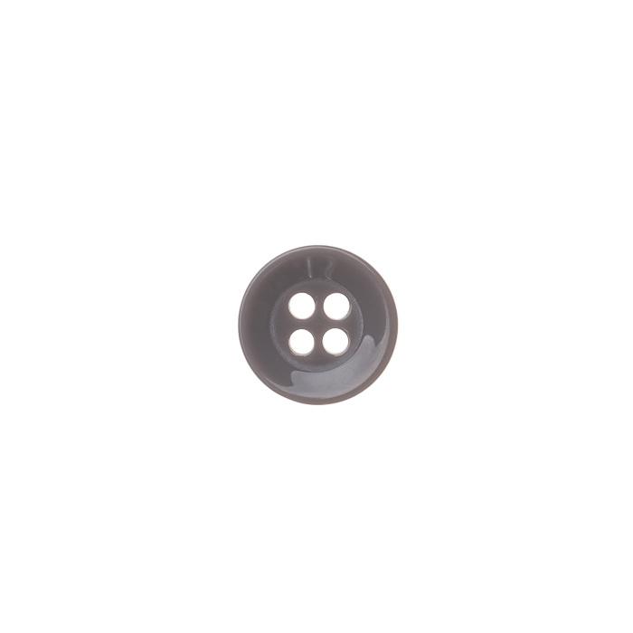 Пуговицы AN 1607, 18L