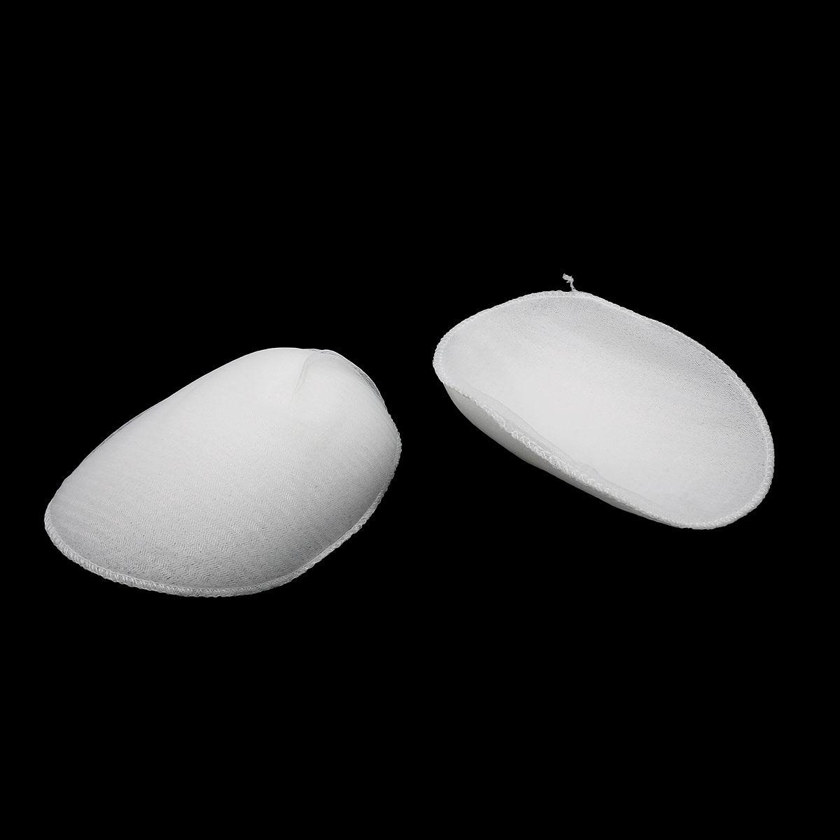 Р-15/А Плечевые накладки реглан обшитые, 15*165*110мм Hobby&Pro