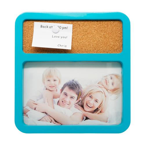 Фоторамка Воспоминания (для фото 10х15 см) BL011001016