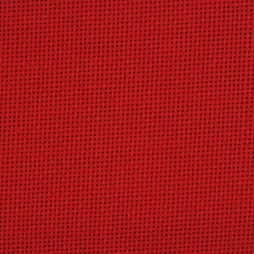 Канва арт.563 (средн.) цветная 50*50см