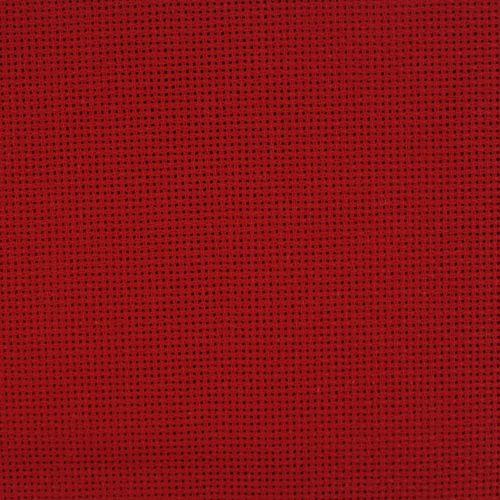 Канва арт.851 (13) (мелк.) цветная 50*50см