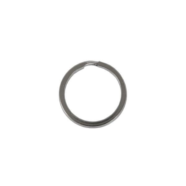 Кольцо для ключей В38, d 16мм