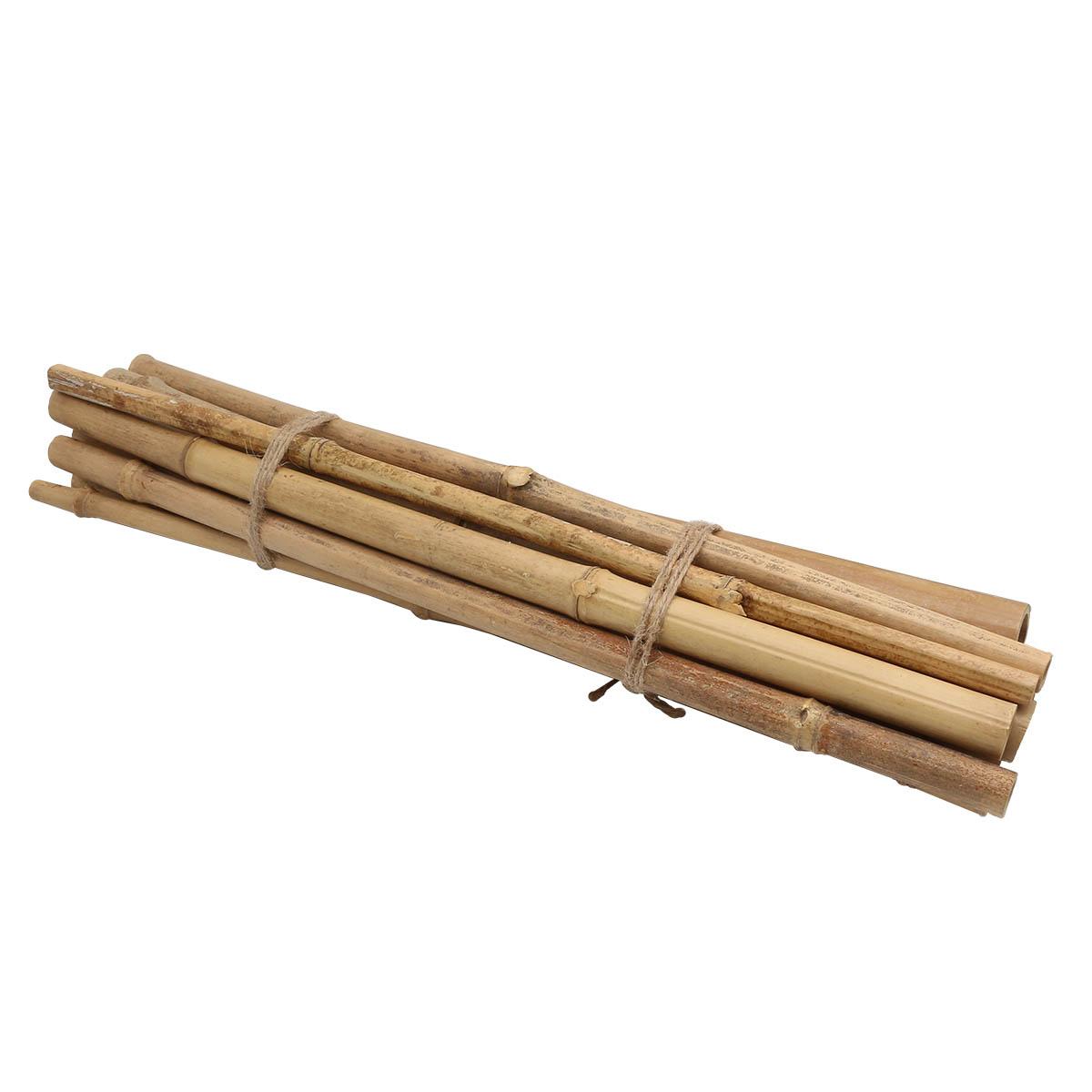 AR439 Бамбук 40см, 10 шт/упак